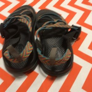 Chaco Shoes - Girls Chaco sandals size 2